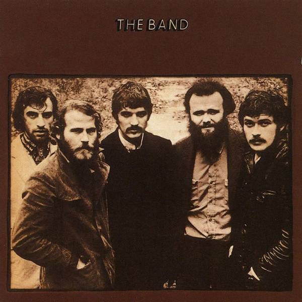 the-band_the-band.jpg